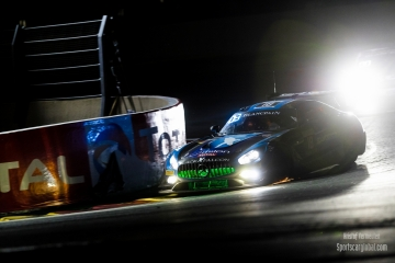2017 Blancpain GT Series Endurance Cup - Total 24 Hours of Spa-18