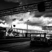24HSeries Silverstone 24 2017 - Race Gallery 1