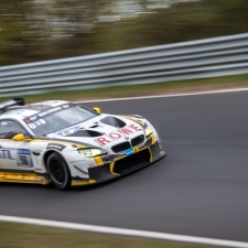 ADAC N24 Qualifying Race 2017 Gallery 2