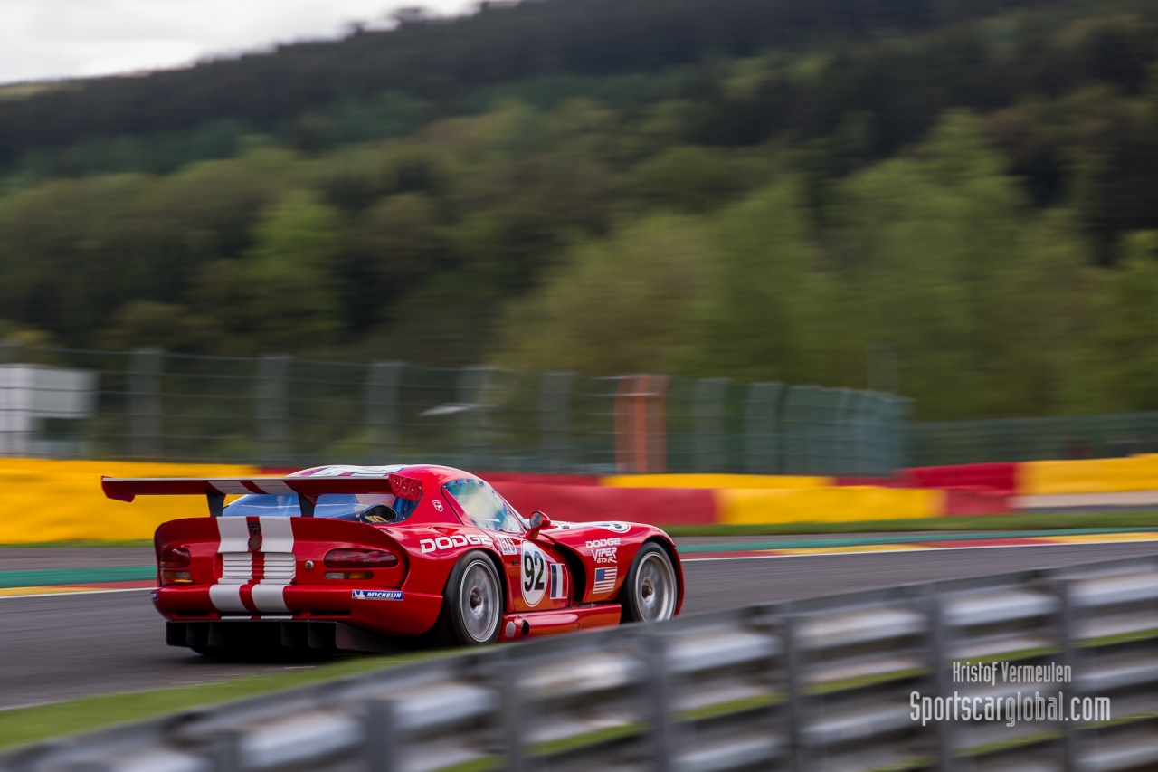 No 92 Dodge Viper_20170520__VE_3408