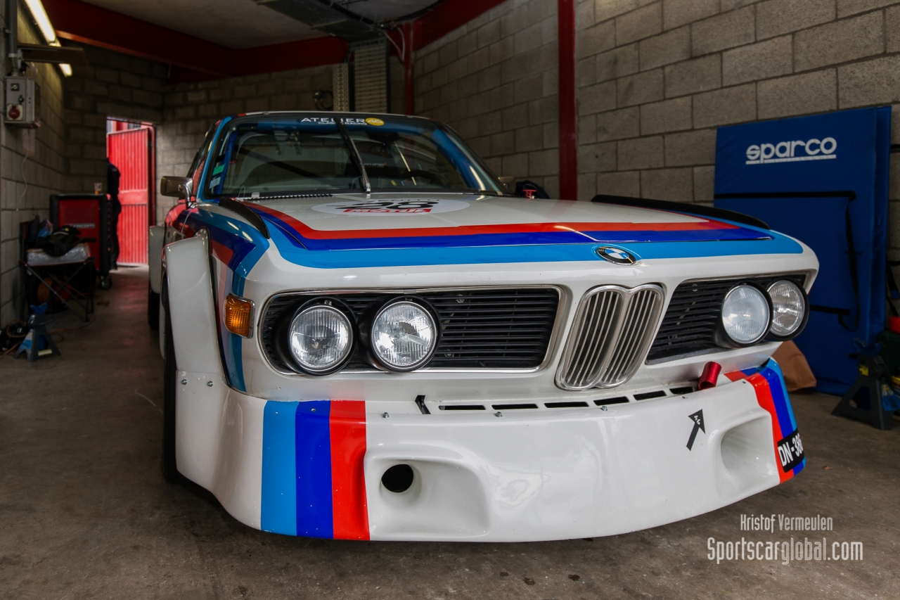 No. 28 BMW 3.0 CSL 1972_20170520__VE_3780