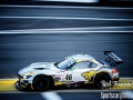 No 46 BMW Sports Trophy Team Marc VDS BMW Z4, Total 24 Hours of Spa, 2015