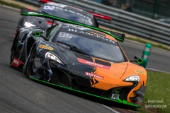 2017 Blancpain GT Series Endurance Cup - Total 24 Hours of Spa-23