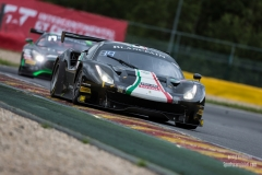 2017 Blancpain GT Series Endurance Cup - Total 24 Hours of Spa_-2