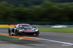 2017 Blancpain GT Series Endurance Cup - Total 24 Hours of Spa_-4