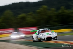 2017 Blancpain GT Series Endurance Cup - Total 24 Hours of Spa_-5