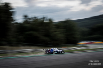 2017 Blancpain GT Series Endurance Cup - Total 24 Hours of Spa-29