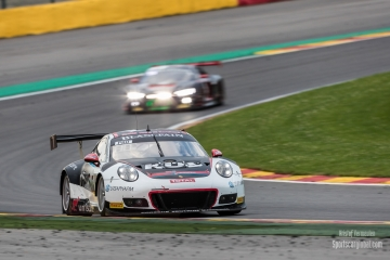 2017 Blancpain GT Series Endurance Cup - Total 24 Hours of Spa-3