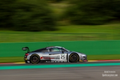 2017 Blancpain GT Series Endurance Cup - Total 24 Hours of Spa-13