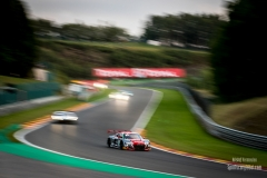 2017 Blancpain GT Series Endurance Cup - Total 24 Hours of Spa-26