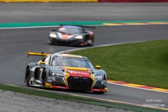 2017 Blancpain GT Series Endurance Cup - Total 24 Hours of Spa-4