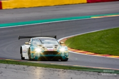 2017 Blancpain GT Series Endurance Cup - Total 24 Hours of Spa-5