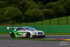 2017 Blancpain GT Series Endurance Cup - Total 24 Hours of Spa-8