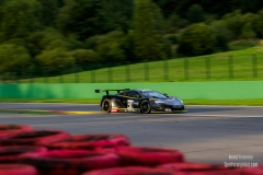 2017 Blancpain GT Series Endurance Cup - Total 24 Hours of Spa-9