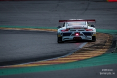 2017 Blancpain GT Series Endurance Cup - Total 24 Hours of Spa_-3