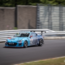 VLN 4 2018 by Mercurious B - Gallery 1