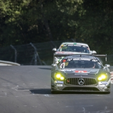 VLN Race 8 - Gallery 2