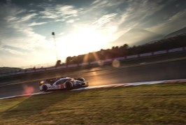 FIA WEC: Fuji Learnings from Free Practices